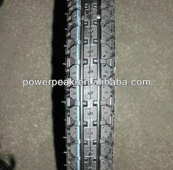 moto tires 19 225 19 375 19 90 90 19