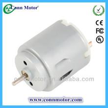 Small Electric Vibrating DC Motor Sex Machine Dildos Motor 1.5V 3V 4.5V Waterproof