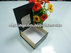 Hot sale packing card box