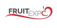 FRUIT EXPO 2014