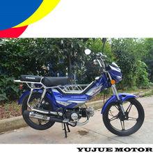Cheap Mini Electric Cub Moto For kids
