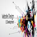 جافا/ html/. صافي!!!! تصميم الموقع/ تطوير الموقع/ التطوير في الهند