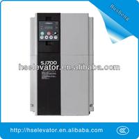 Hitachi elevator inverter SJ700-150 HFEF Hitachi inverter