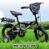 50cc super pocket bike