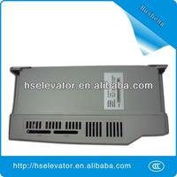 Hitachi elevator frequency inverter EV-ECD01-4T0075 hitachi lift inverter