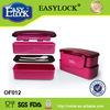 EASYLOCK 900ML eco friendly bento box