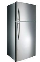 TATUNG Refrigerators