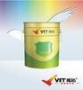 VIT good sealer coat epoxy primer coating WGM-9561