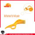 Creative ustensiles de cuisine, Et appareils / portable raboteuse type fruits couteau éplucheur