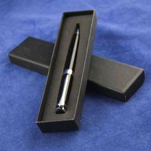 beaded pen masonic pen