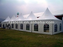 China Manufacturer Tent OEM Factory