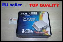 LONG RANGE wifi 5W, wifi amplifier 2.4 Ghz, fom EUROPE