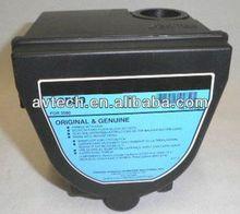 toner cartridge for hp laserjet p1007 1008 for toshiba T3580 , drum for panasonic kx-mb 1500 toner cartridge opc drum