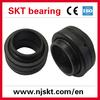 Hot sale self-aligning Spherical plain bearing GEWZ63ES Ball joint bearing