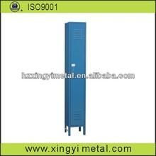 cupboard powder coating locker