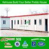 modern prefab house,china modern prefab house,low cost modern prefab house
