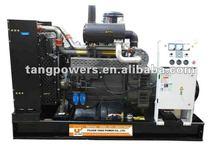 deutz 6 cylinder diesel engine 80kw/100kva