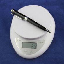 paper pen making machine transparent fountain pen