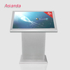 Industrial Touch Panel PC, Industrial PC,All in one PC