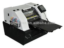 bussiness kart yazıcı usb plastik kart baskı makinesi