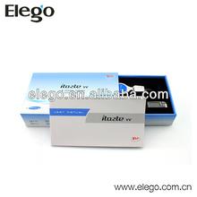2014 itaste vv electronic cigarette carry case