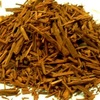2014 Factory Wholesale Price For Certified 100% Natural Organic Mysore sandalwood Oil
