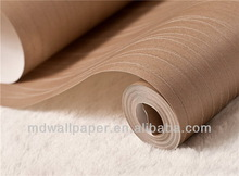 Top quality creative wallpaper decoration manufacturer