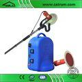 nuevas herramientas imágenes de herramientas de pintura con lijadora eléctrica