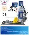 Eléctrico de control remoto control remoto de garaje jmj168/5.2- 3p-( 300kg)