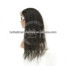 virgin brazilian remy full lace wig thin skin perimeter full lace wigs 180% density full lace wig