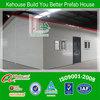 prefabricated house,cheap prefabricated house,prefabricated beach house