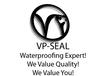 Roof Deck Professional Waterproofing Company Contractor Specialist