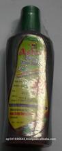 Natural (Ayurvedic) Asian hair Oil