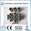 dn15 male thread stainless steel flexible hose fittings