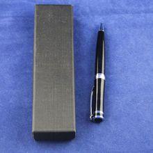 personalized pen vibrating pen massage square tube dog play pen