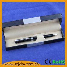 blow pen leather engraving pen squeeze pen
