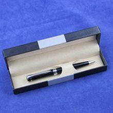 pen boxes wholesale pen wallets the price of magic pen