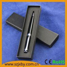 inkless pen neck strap pen islamic pen