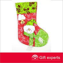 Cheap christmas stocking ,christmas stocking gift