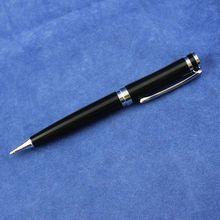 superman pen ph pen tester rhinestone lipstick pen