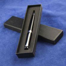 baoer fountain pen iridium fountain pen promotional rhinestone pen