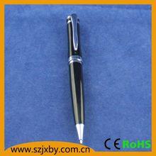 small pens novelty flower pen graphic pen tablet