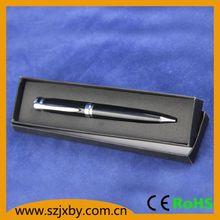 manual tattoo pen 0.5mm ball point pen wholesale nurse pens