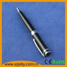 price of magnetic pen click ball pen bal pen