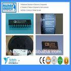 (Intergrated Circuits) MD8031AH/B