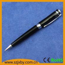 ecological pen cool ballpoint pen electric sheesha pen