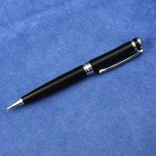 cardboard pen box office and school pen bling ball pen