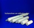 Pp filtro de membrana cartuchos/gestión de aguas residuales
