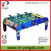 YD-S009 36inch Folding Mini Soccer Table in Telescopic Rods