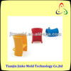 plastics mold chair plastic injection mold for chair used molds for plastic chairs high quality plastic chair mold